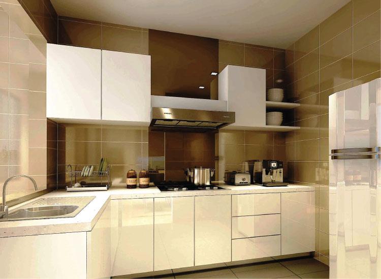Small Apartment Interior Design Malaysia apartment interior design malaysia private residence kuala lumpur